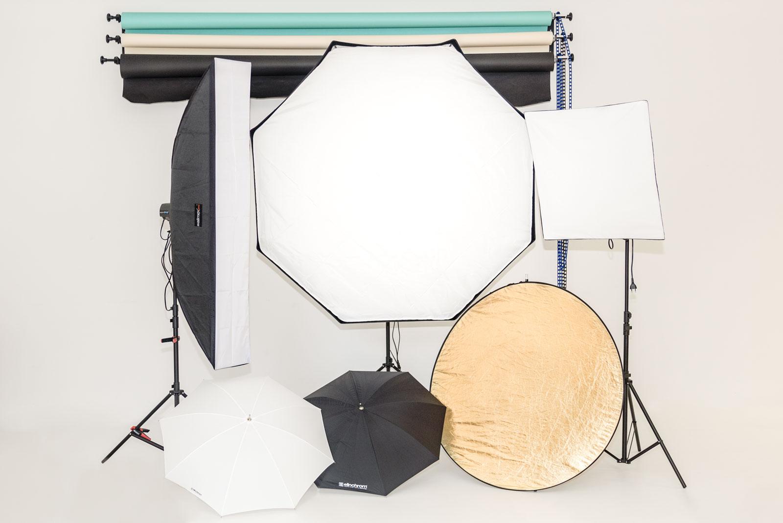 Studio-Ausstattung-1