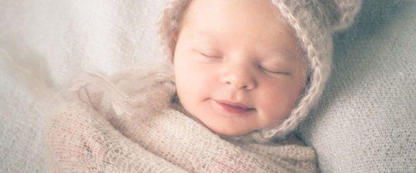 Babyfotografie Blog 1
