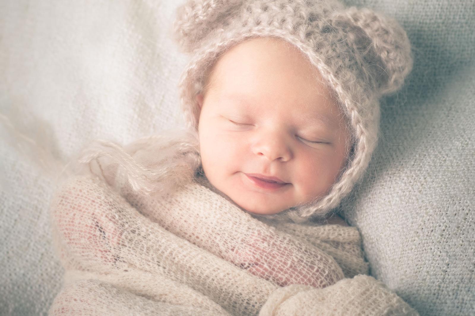 Babyfotografie-Blog-1-web