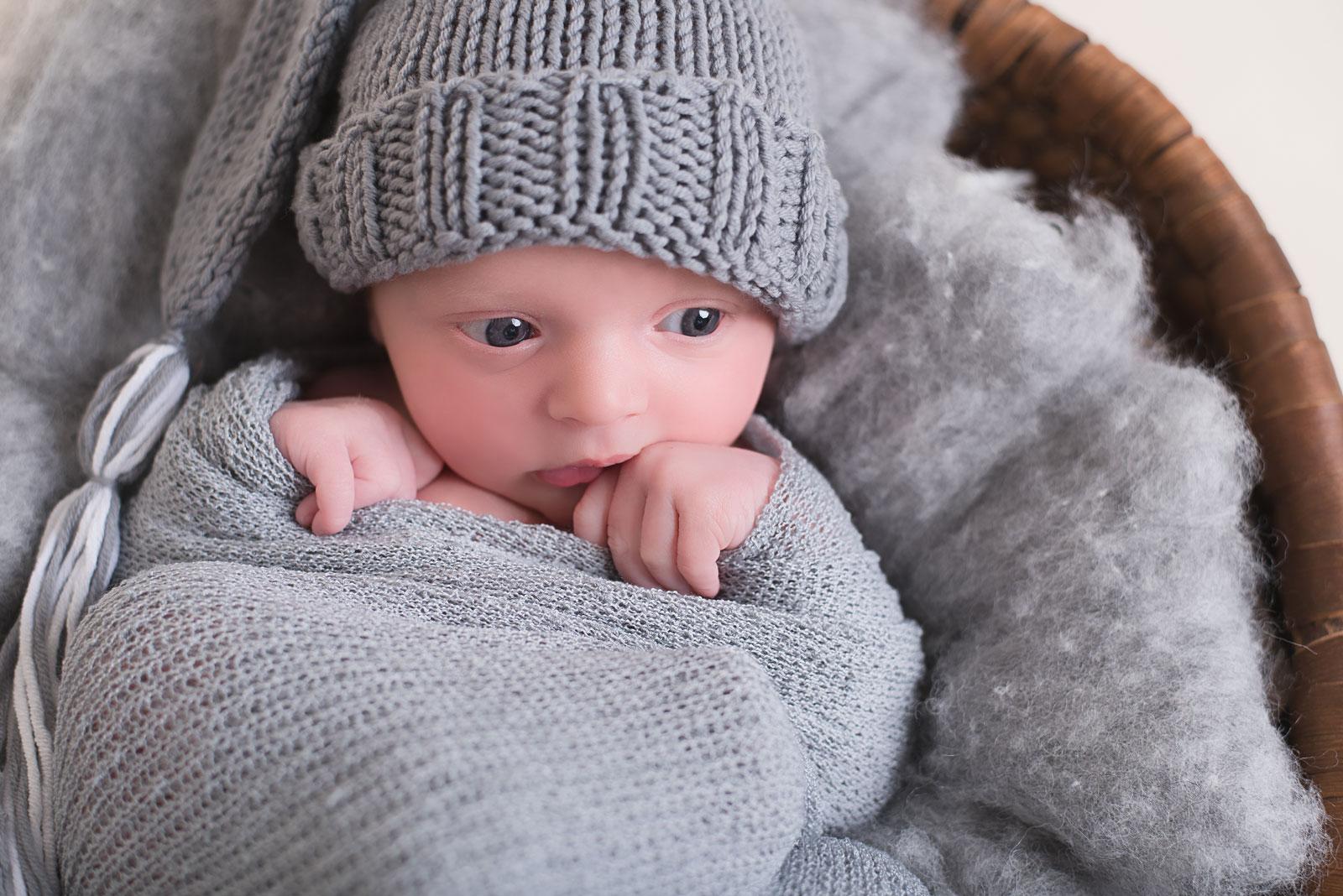 Babyfotografie-Bild-29