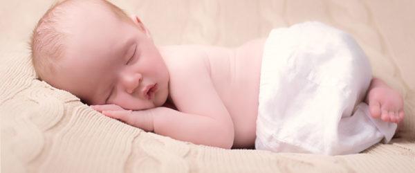 Babyfotografie-Bild-30