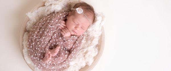 Babyfotografie-Bochum-35