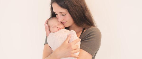 Neugeborenen-Elliot-Fotografie-45