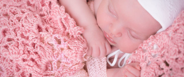 Elliot-Fotografie-Neugeborenen-Shooting