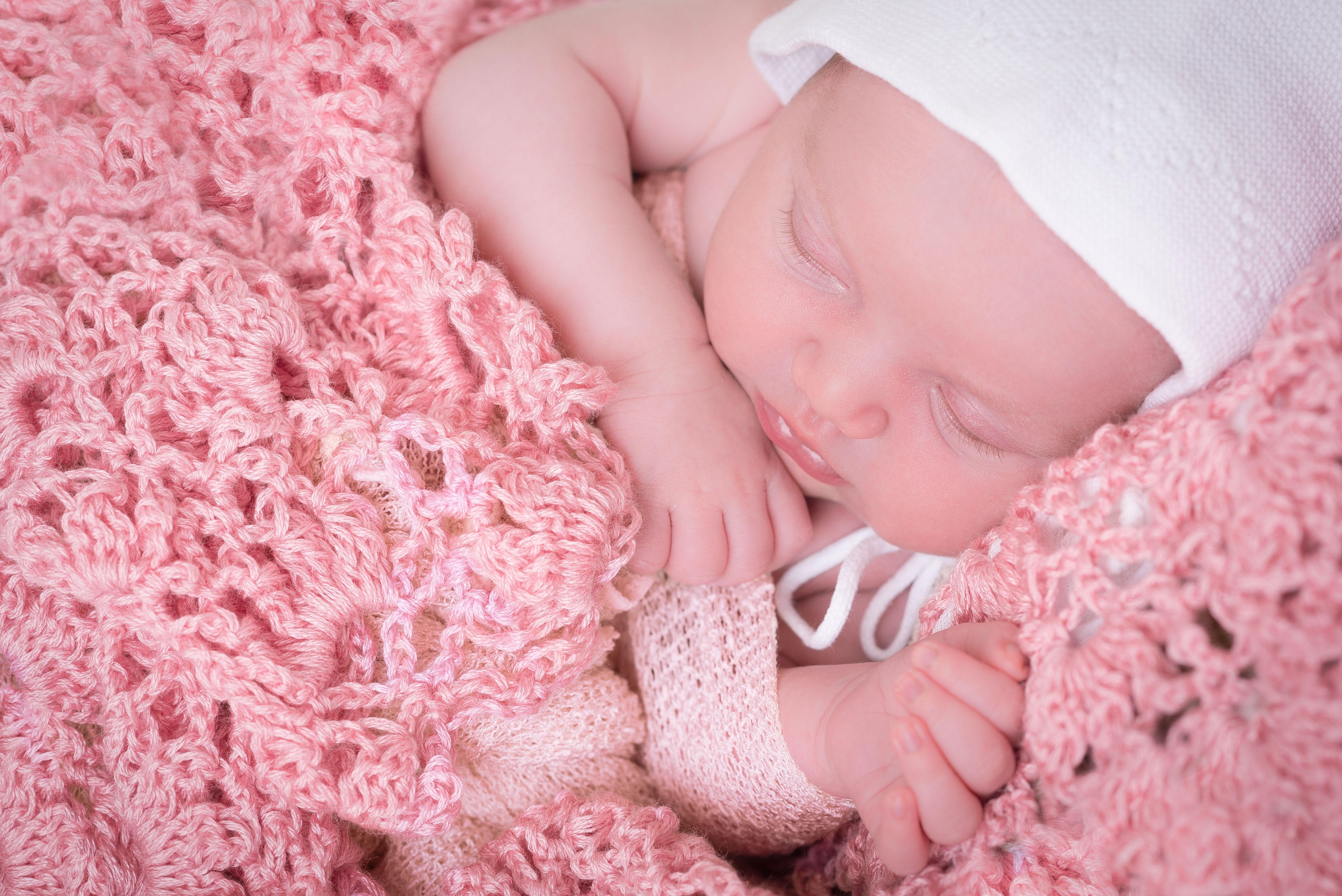 Babyfotografie-Blog-3-web