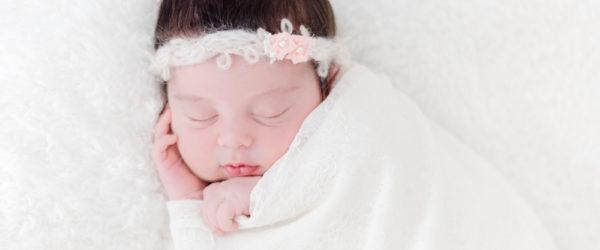 Babyfotografie-Neugeborenenfoto-18