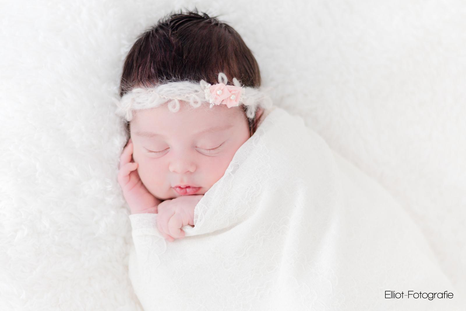 babyfotografie-blog-18-web