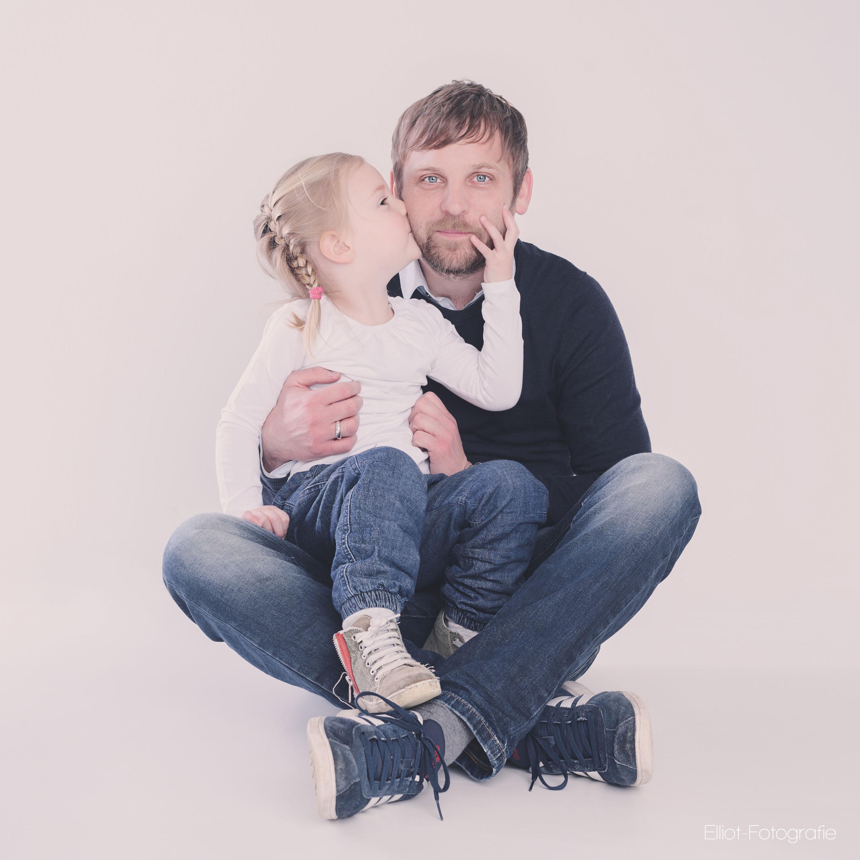 babyfotografie-blog-20-web