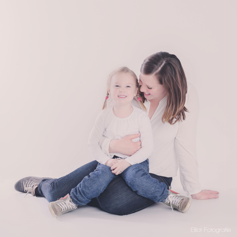 babyfotografie-blog-21-web