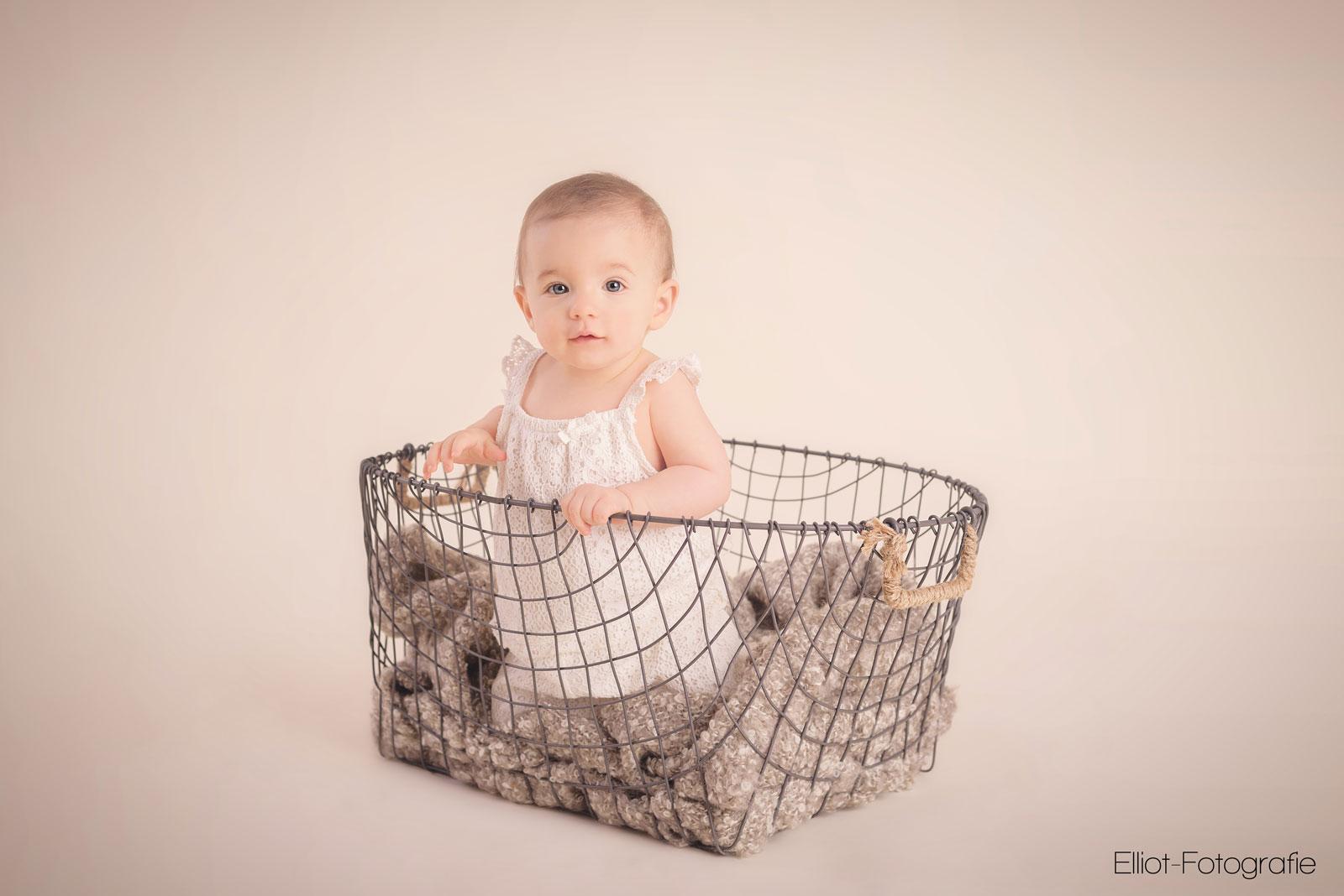 babyfotografie-blog-23-web