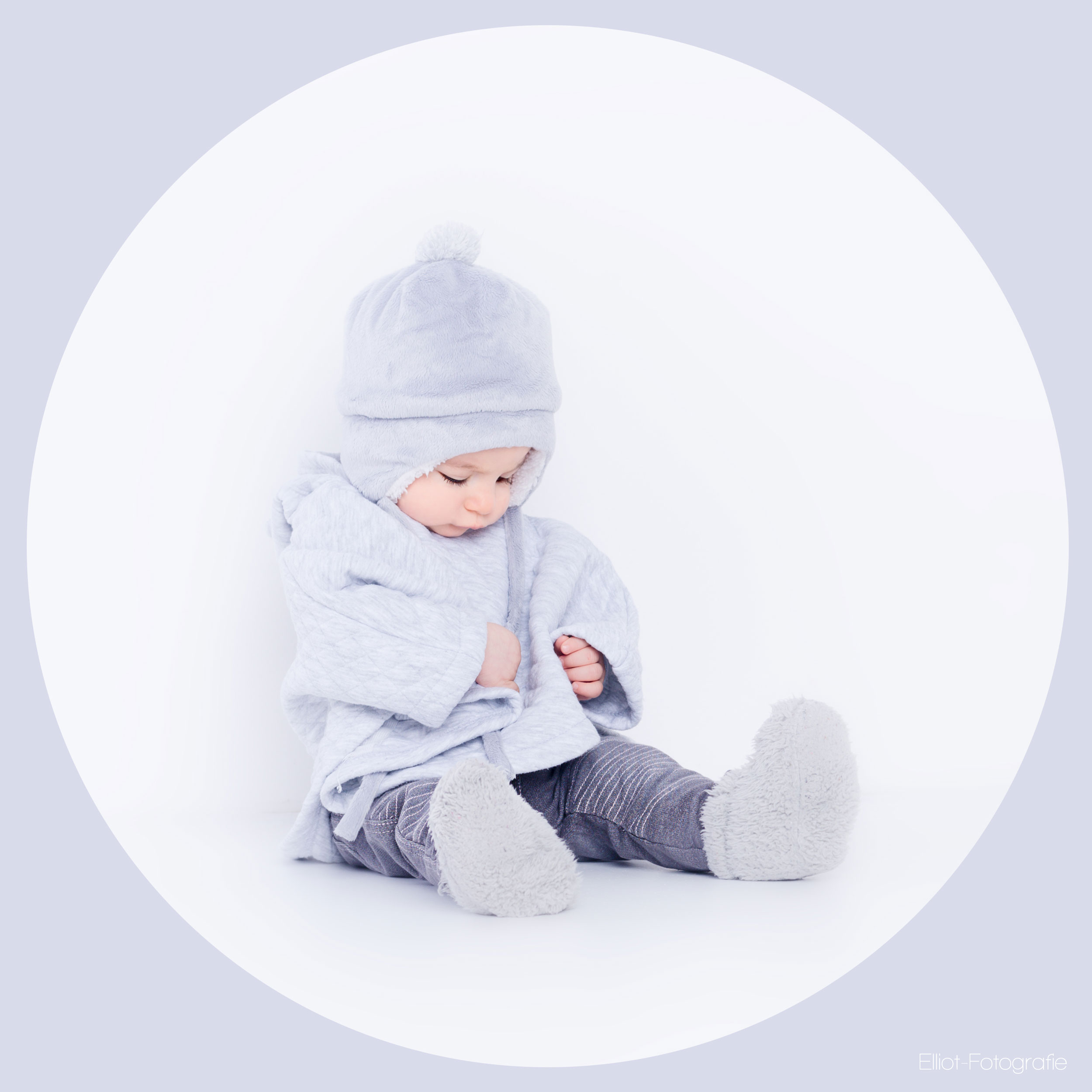 babyfotografie-blog-24-web