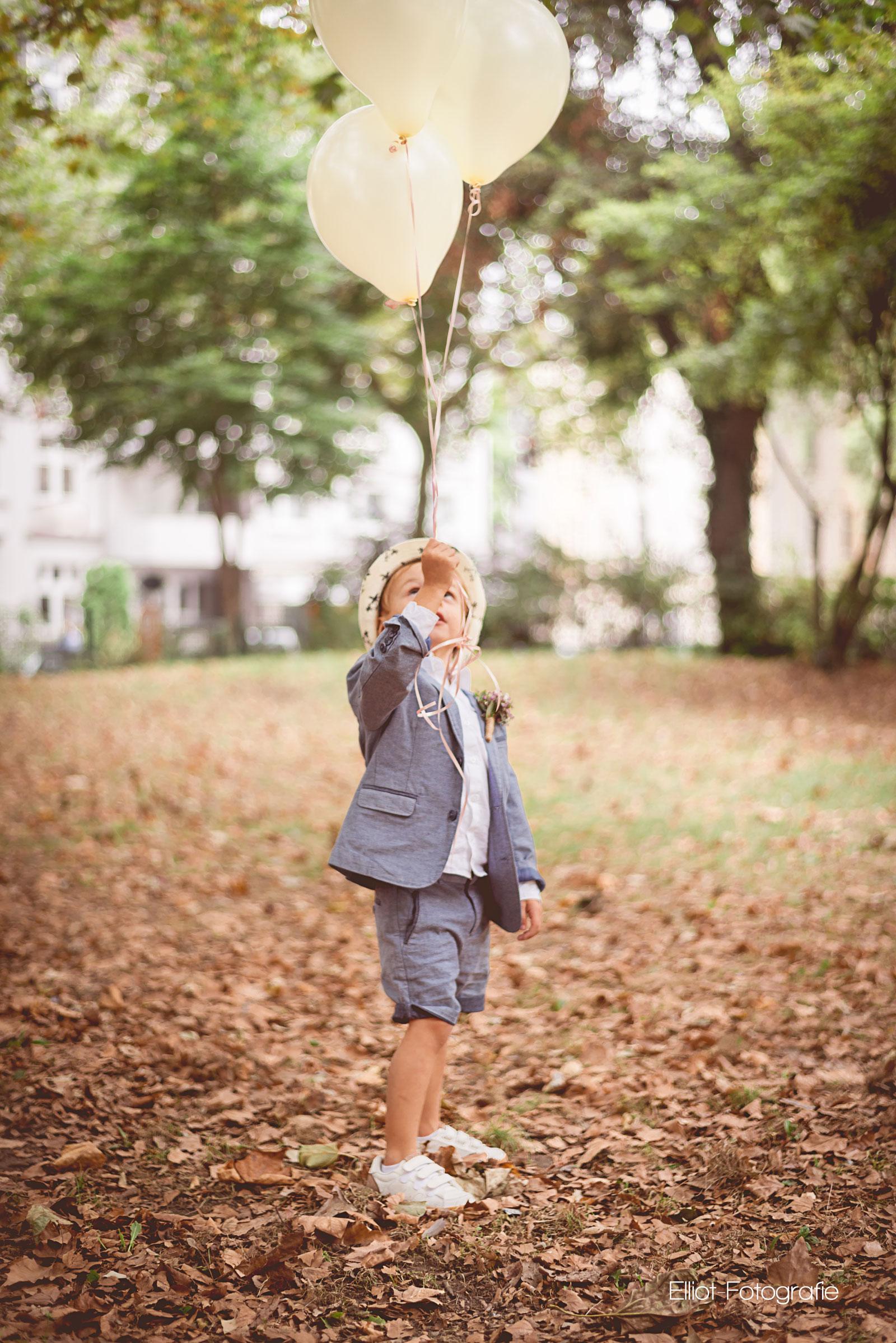 Babyfotografie-Blog-25-web