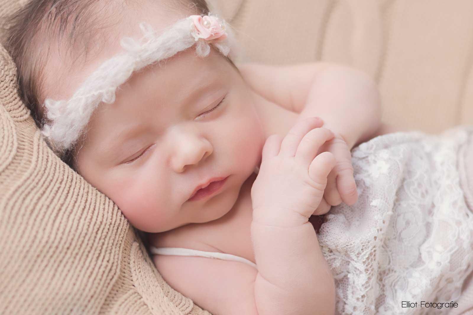 Babyfotografie-Blog-31-web