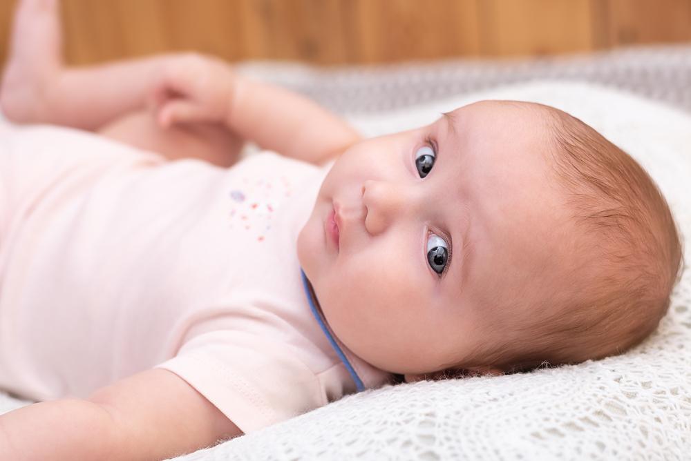 Babyfotografie-Blog-37-web